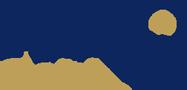Plating Gold Logo